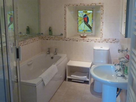 bathroom accessories perth scotland. 1 bathroom accessories perth scotland